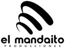 el mandaito producciones
