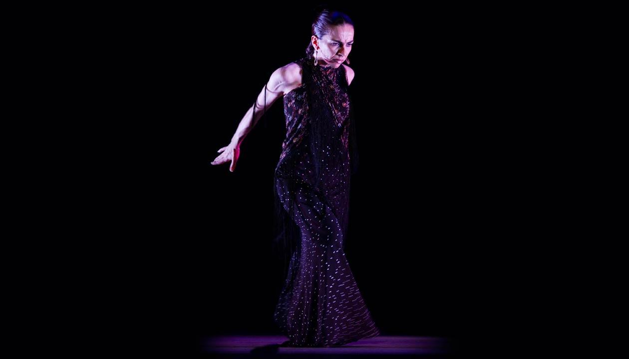 Tan Sólo Flamenco