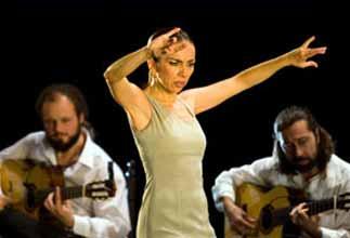 premio-nacional-de-danza-03